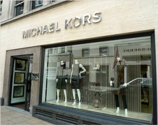 authentic michael kors outlet store rqv6  michael kors stores in uk